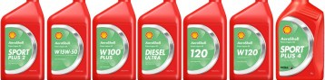 aviation-aeroshell-piston-engine-oils-at-a-glance