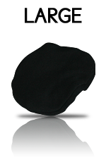 Ear_covers_cotto_4f32ef971805a.png