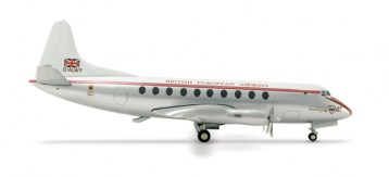 Vickers_Viscount_4ceee17629bd6.jpg