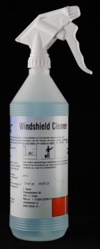 Windshield_Clean_4cedfbcc0f3c1.jpg