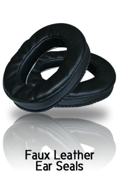 Ear_Seals_4f32fa62c4dc2.png