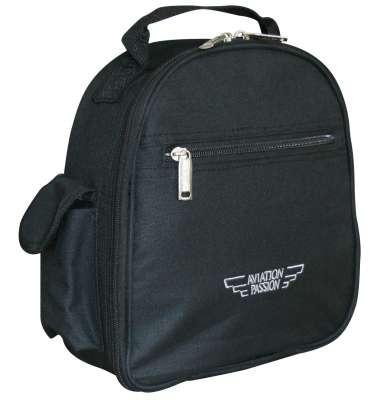 A.F.I.S. Headset Bag