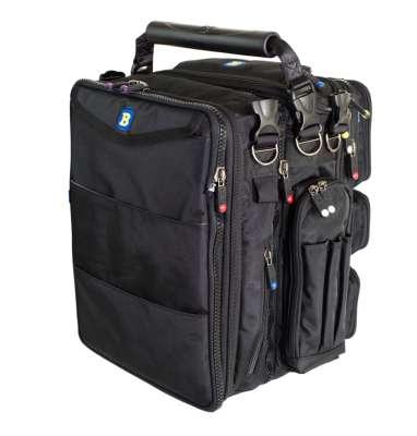 B7 FLIGHT Brightline Bags