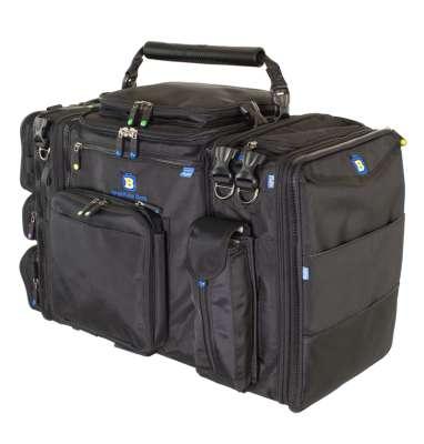 B18 Hangar Brightline Bags