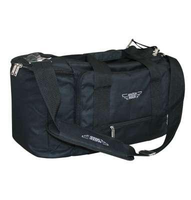 Navigation Flight Bag