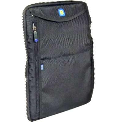 Rear End Cap Brightline bags