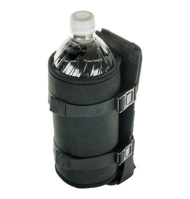Side Pocket Echo Brightline Bags
