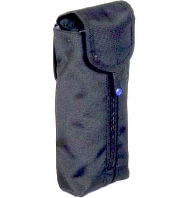 Side Pocket Alpha