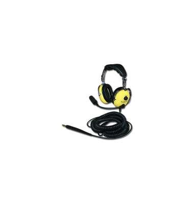 APcom Ground Headset
